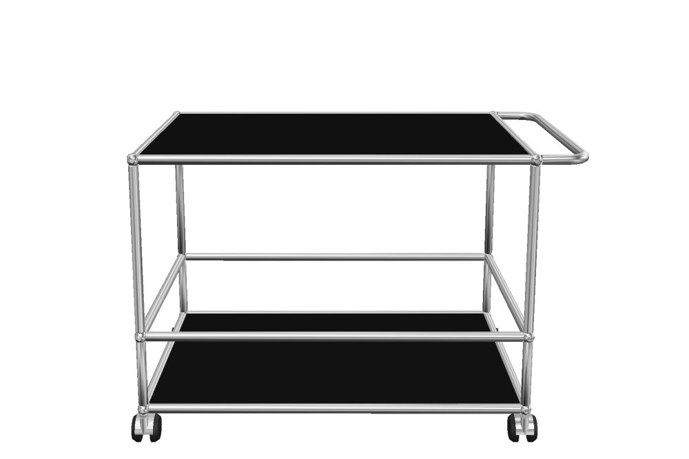 https://res.cloudinary.com/clippings/image/upload/t_big/dpr_auto,f_auto,w_auto/v1556884541/products/usm-haller-serving-trolley-usm-clippings-11198026.jpg