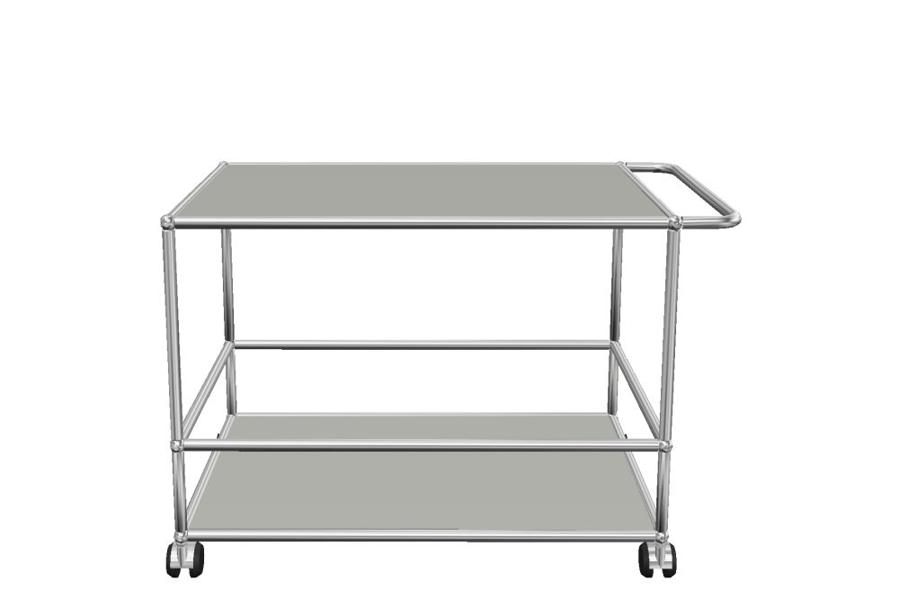 https://res.cloudinary.com/clippings/image/upload/t_big/dpr_auto,f_auto,w_auto/v1556884577/products/usm-haller-serving-trolley-usm-clippings-11198028.jpg