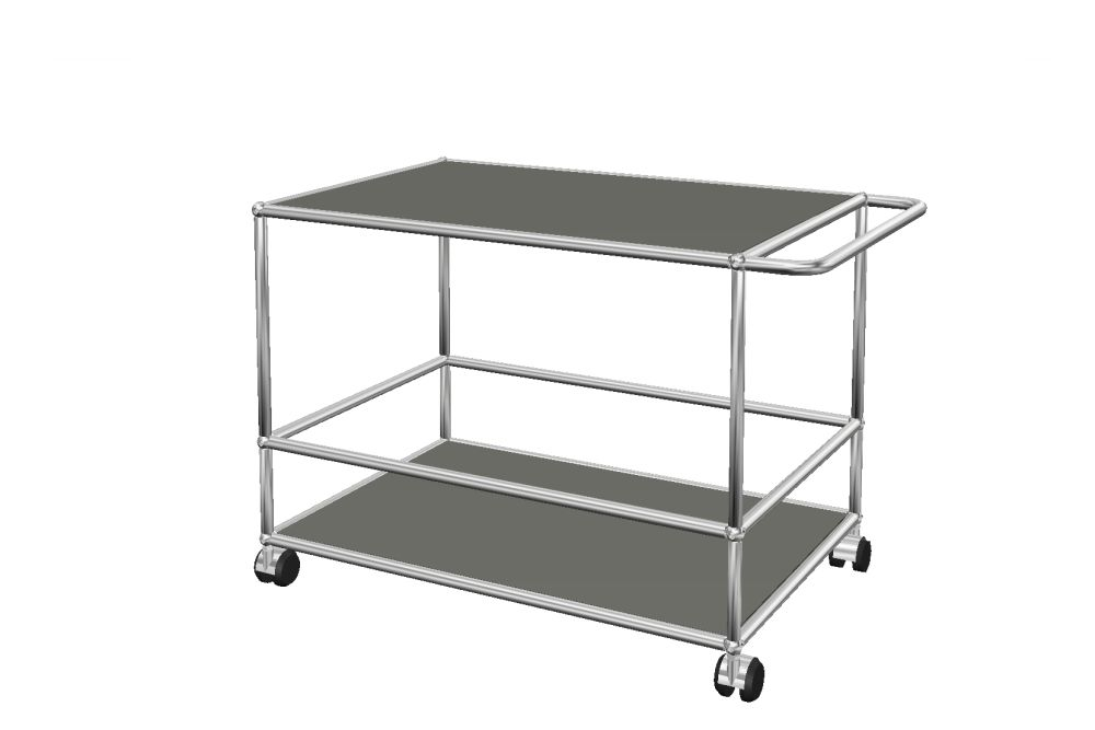 https://res.cloudinary.com/clippings/image/upload/t_big/dpr_auto,f_auto,w_auto/v1556884577/products/usm-haller-serving-trolley-usm-clippings-11198029.jpg