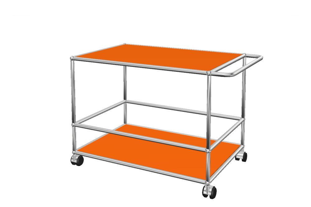https://res.cloudinary.com/clippings/image/upload/t_big/dpr_auto,f_auto,w_auto/v1556884612/products/usm-haller-serving-trolley-usm-clippings-11198031.jpg