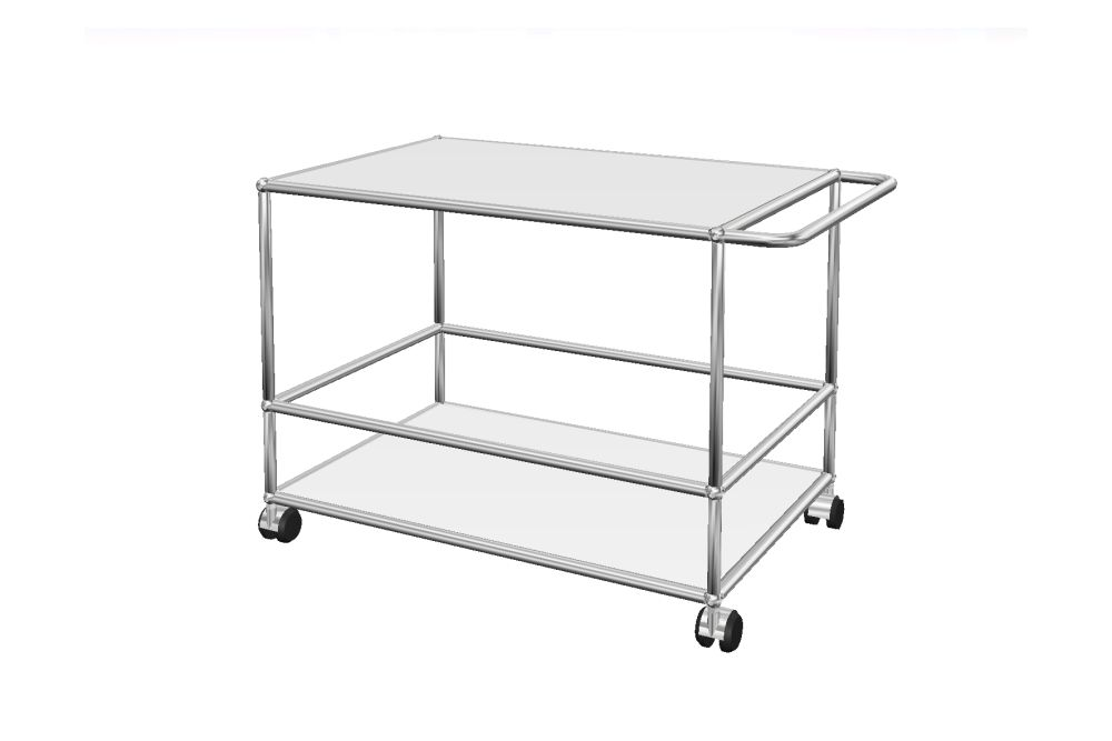 https://res.cloudinary.com/clippings/image/upload/t_big/dpr_auto,f_auto,w_auto/v1556884614/products/usm-haller-serving-trolley-usm-clippings-11198032.jpg