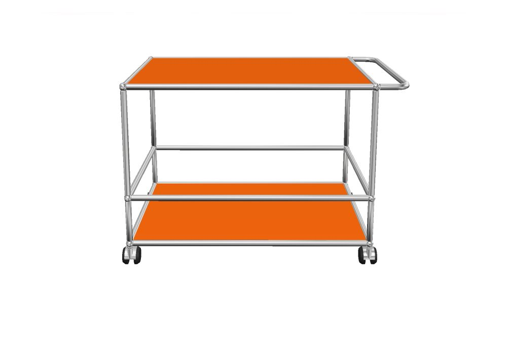 https://res.cloudinary.com/clippings/image/upload/t_big/dpr_auto,f_auto,w_auto/v1556884614/products/usm-haller-serving-trolley-usm-clippings-11198033.jpg