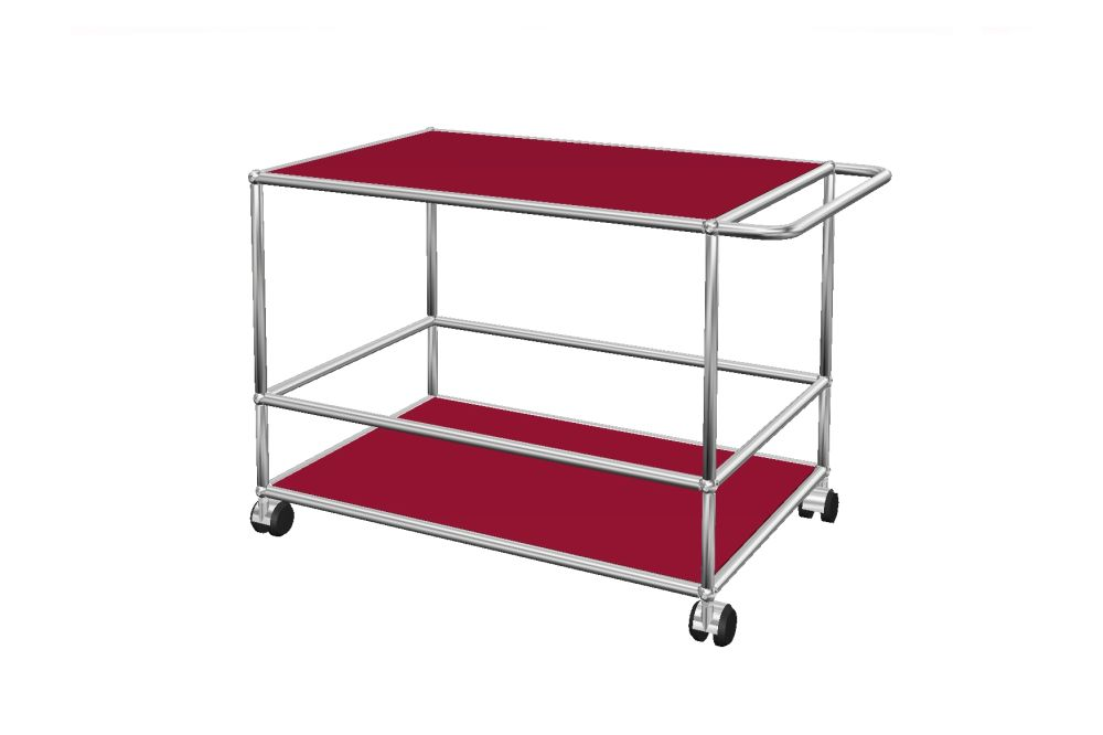 https://res.cloudinary.com/clippings/image/upload/t_big/dpr_auto,f_auto,w_auto/v1556884657/products/usm-haller-serving-trolley-usm-clippings-11198035.jpg