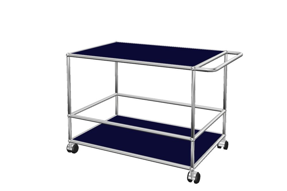 https://res.cloudinary.com/clippings/image/upload/t_big/dpr_auto,f_auto,w_auto/v1556884658/products/usm-haller-serving-trolley-usm-clippings-11198036.jpg