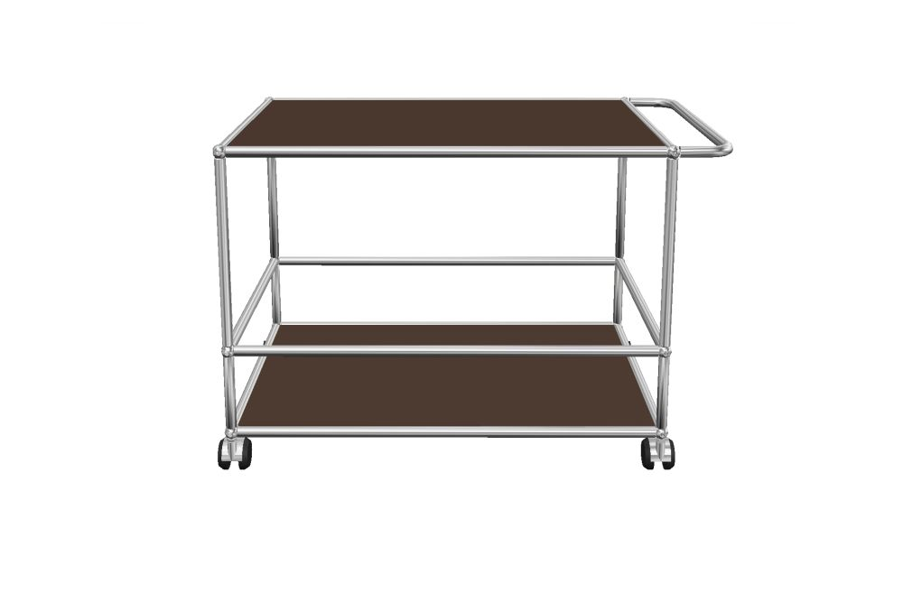 https://res.cloudinary.com/clippings/image/upload/t_big/dpr_auto,f_auto,w_auto/v1556884734/products/usm-haller-serving-trolley-usm-clippings-11198040.jpg