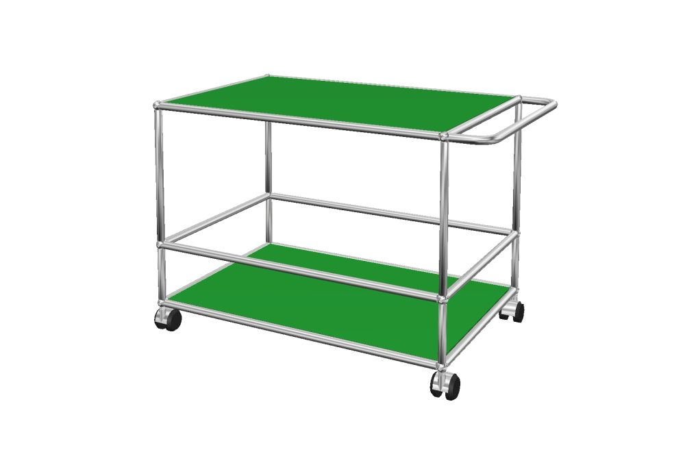 https://res.cloudinary.com/clippings/image/upload/t_big/dpr_auto,f_auto,w_auto/v1556884799/products/usm-haller-serving-trolley-usm-clippings-11198044.jpg