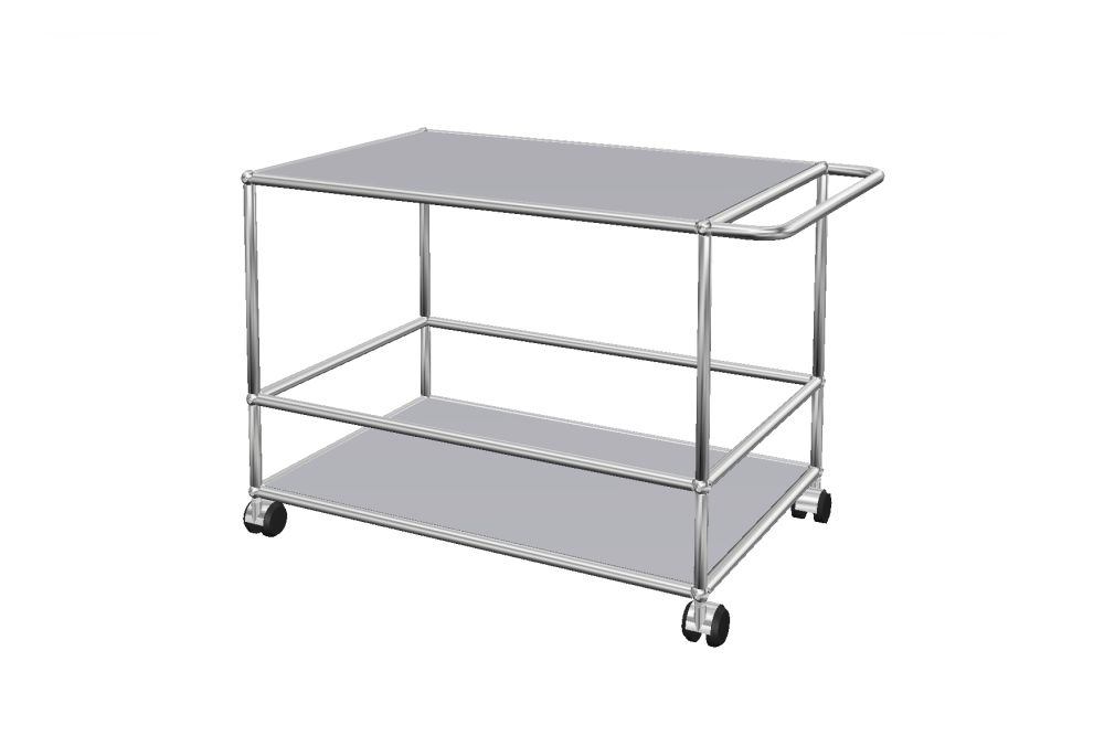 https://res.cloudinary.com/clippings/image/upload/t_big/dpr_auto,f_auto,w_auto/v1556884800/products/usm-haller-serving-trolley-usm-clippings-11198043.jpg