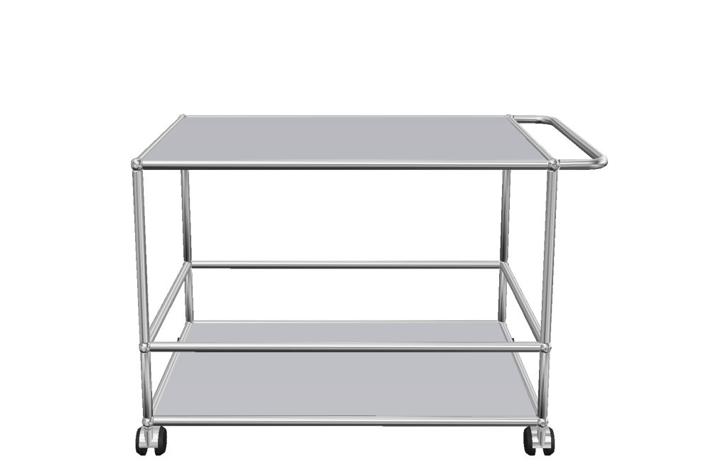 https://res.cloudinary.com/clippings/image/upload/t_big/dpr_auto,f_auto,w_auto/v1556884801/products/usm-haller-serving-trolley-usm-clippings-11198046.jpg