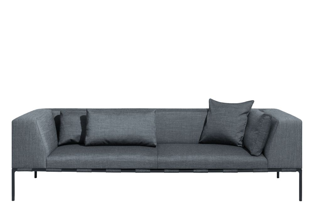 https://res.cloudinary.com/clippings/image/upload/t_big/dpr_auto,f_auto,w_auto/v1556917601/products/south-2-seater-sofa-ral7021-black-grey-price-group-a-239-modus-christophe-pillet-clippings-11193569.jpg