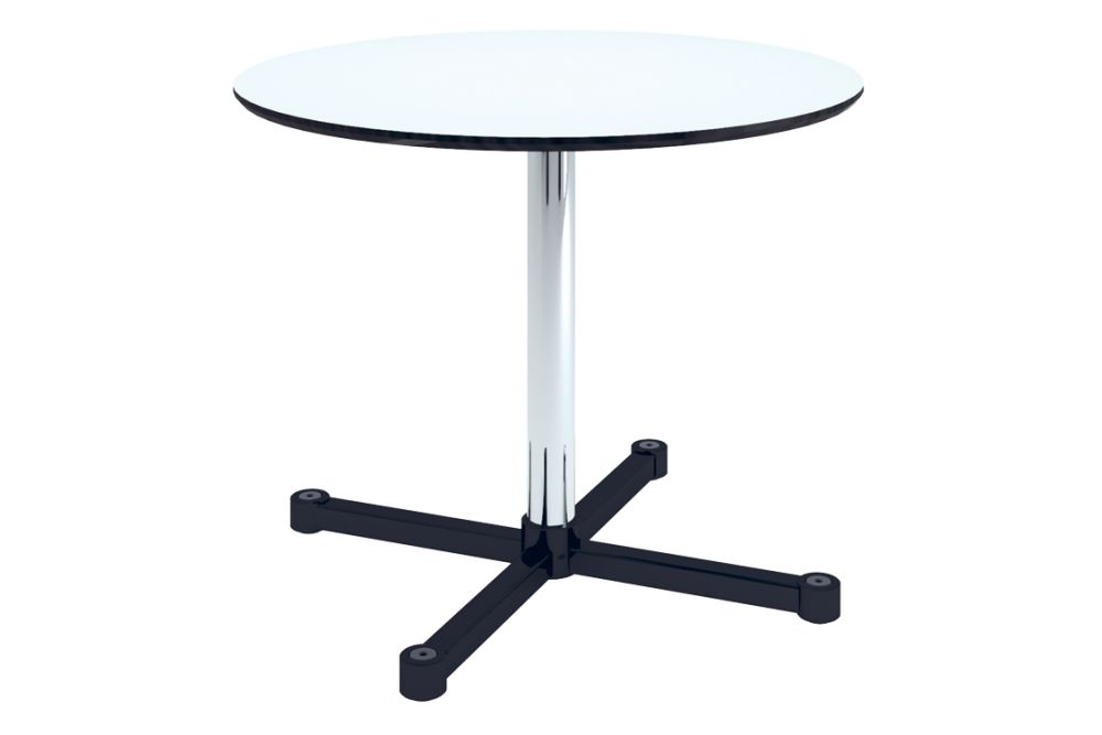 https://res.cloudinary.com/clippings/image/upload/t_big/dpr_auto,f_auto,w_auto/v1557124533/products/usm-kitos-round-height-adjustable-table-usm-clippings-11198474.jpg
