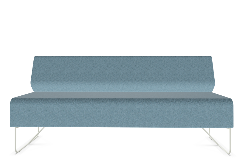 Price Grp. A,Cascando,Breakout Sofas,couch,furniture,sofa bed,studio couch,turquoise