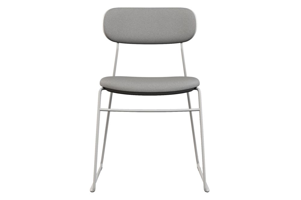 https://res.cloudinary.com/clippings/image/upload/t_big/dpr_auto,f_auto,w_auto/v1557154344/products/plc-wire-seat-and-back-upholstered-painted-chair-price-group-a-ral3005-wine-red-ral3005-wine-red-modus-pearsonlloyd-clippings-11198157.jpg