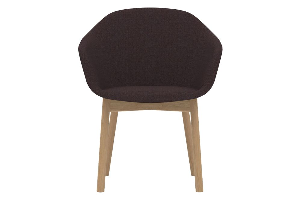 https://res.cloudinary.com/clippings/image/upload/t_big/dpr_auto,f_auto,w_auto/v1557159356/products/quiet-timber-chair-price-group-a-oak-modus-michael-sodeau-clippings-11196486.jpg