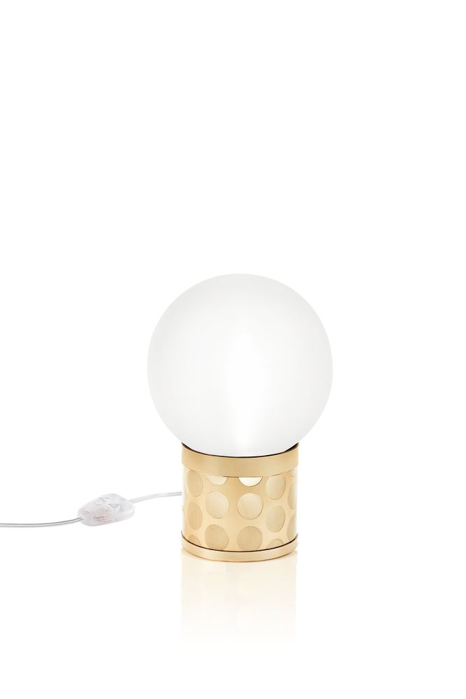 https://res.cloudinary.com/clippings/image/upload/t_big/dpr_auto,f_auto,w_auto/v1557201022/products/atmosfera-table-lamp-slamp-lorenza-bozzoli-clippings-11198520.tiff