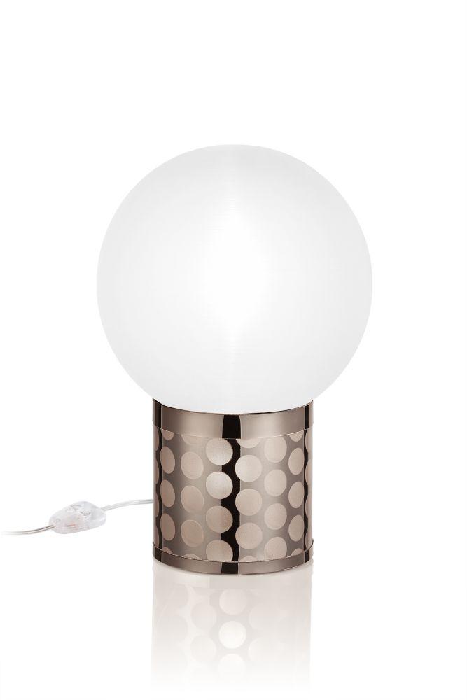 https://res.cloudinary.com/clippings/image/upload/t_big/dpr_auto,f_auto,w_auto/v1557201399/products/atmosfera-table-lamp-slamp-lorenza-bozzoli-clippings-11198541.tiff