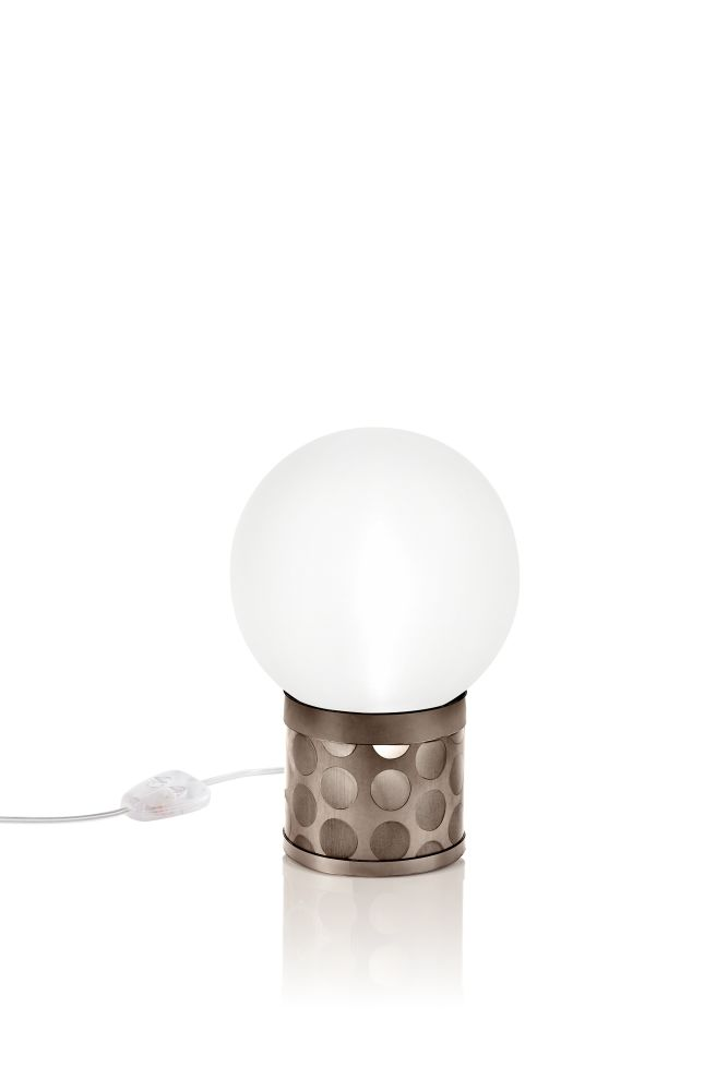 Atmosfera Table Lamp by Slamp