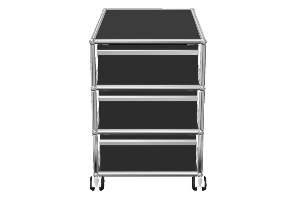 https://res.cloudinary.com/clippings/image/upload/t_big/dpr_auto,f_auto,w_auto/v1557204620/products/usm-150-haller-mobile-pedestal-anthracite-usm-clippings-11197861.jpg