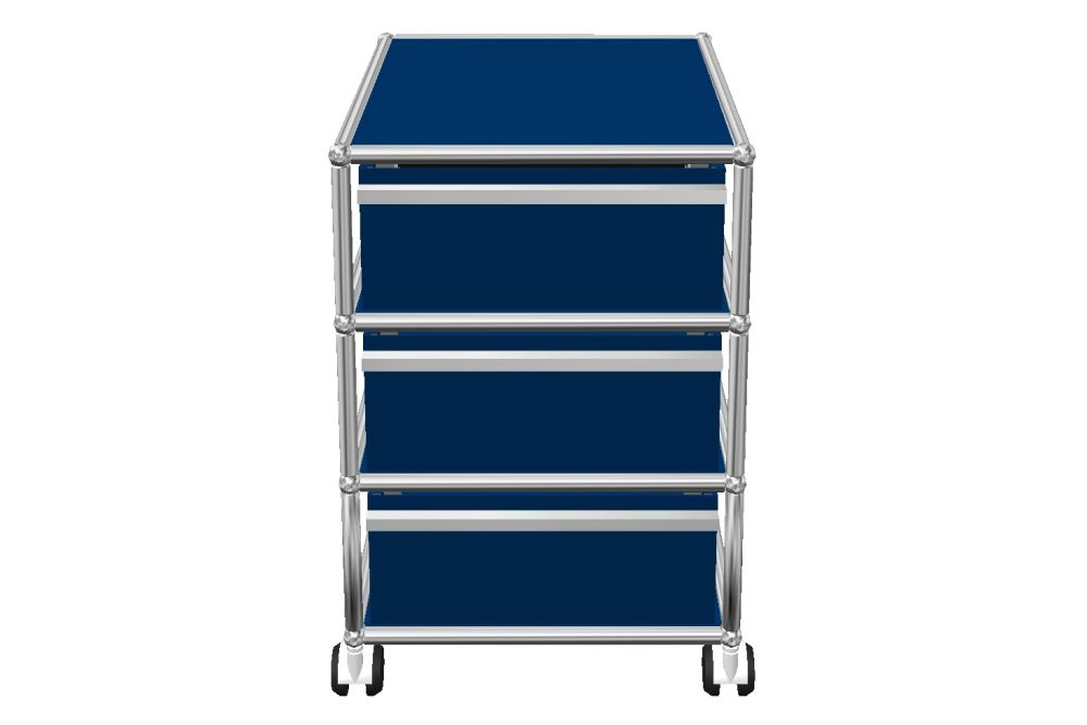 https://res.cloudinary.com/clippings/image/upload/t_big/dpr_auto,f_auto,w_auto/v1557204623/products/usm-150-haller-mobile-pedestal-gentian-blue-usm-clippings-11197864.jpg