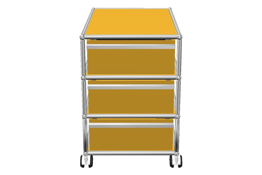 https://res.cloudinary.com/clippings/image/upload/t_big/dpr_auto,f_auto,w_auto/v1557204628/products/usm-150-haller-mobile-pedestal-golden-yellow-usm-clippings-11197867.jpg
