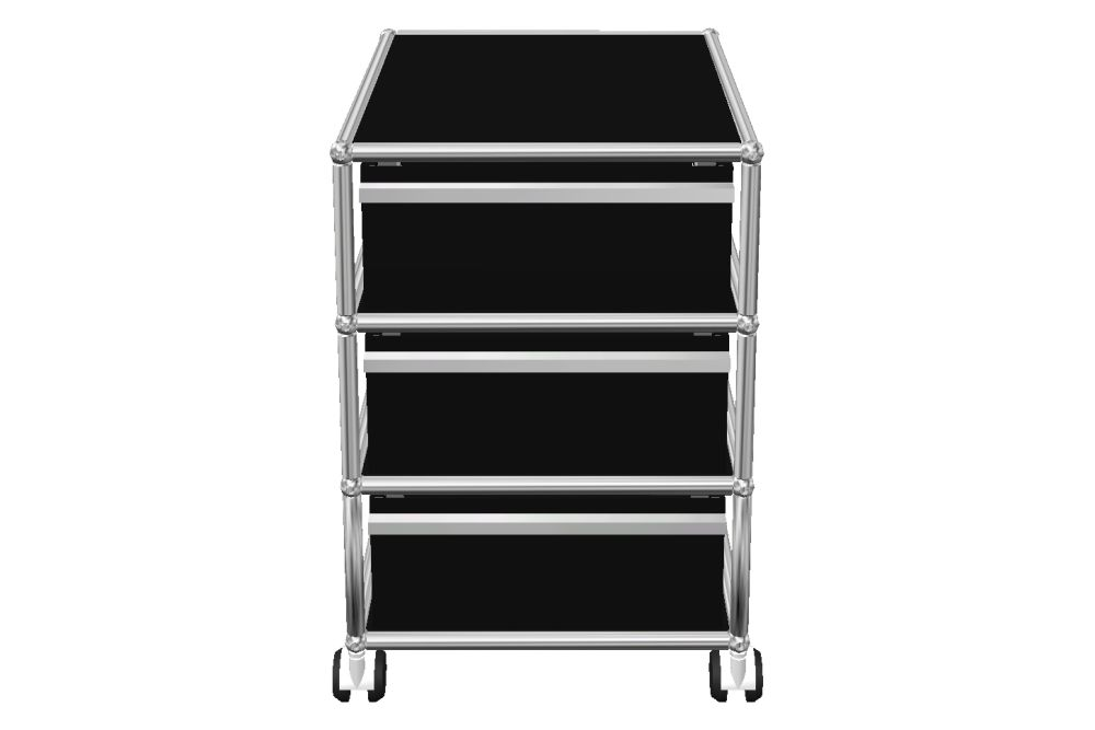 https://res.cloudinary.com/clippings/image/upload/t_big/dpr_auto,f_auto,w_auto/v1557204634/products/usm-150-haller-mobile-pedestal-graphite-black-usm-clippings-11197870.jpg