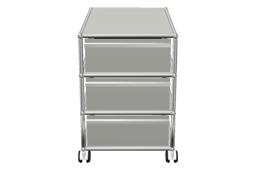 https://res.cloudinary.com/clippings/image/upload/t_big/dpr_auto,f_auto,w_auto/v1557204640/products/usm-150-haller-mobile-pedestal-light-grey-usm-clippings-11197871.jpg