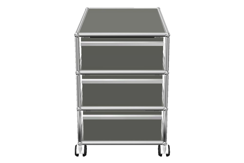 https://res.cloudinary.com/clippings/image/upload/t_big/dpr_auto,f_auto,w_auto/v1557204646/products/usm-150-haller-mobile-pedestal-mid-grey-usm-clippings-11197875.jpg