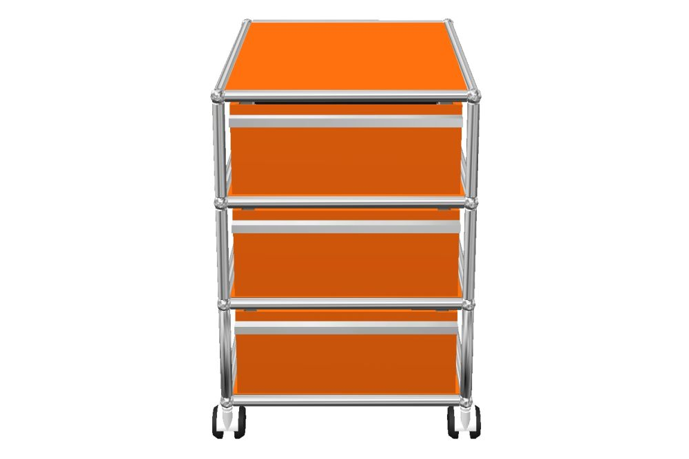 https://res.cloudinary.com/clippings/image/upload/t_big/dpr_auto,f_auto,w_auto/v1557204653/products/usm-150-haller-mobile-pedestal-pure-orange-usm-clippings-11197879.jpg