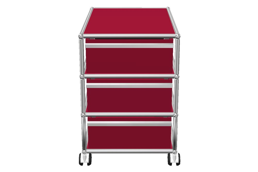 https://res.cloudinary.com/clippings/image/upload/t_big/dpr_auto,f_auto,w_auto/v1557204664/products/usm-150-haller-mobile-pedestal-ruby-red-usm-clippings-11197884.jpg