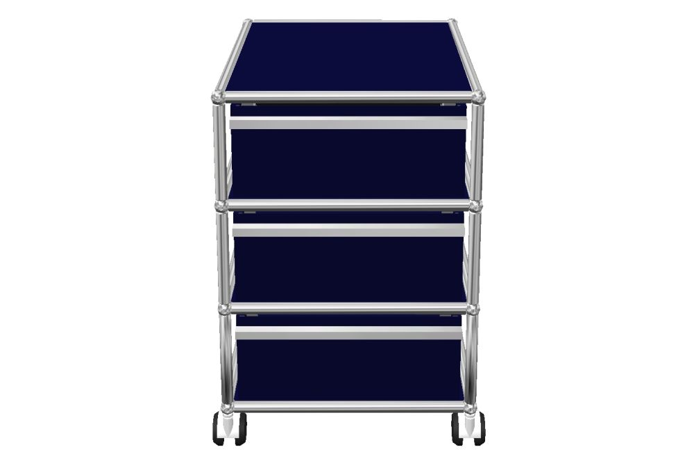 https://res.cloudinary.com/clippings/image/upload/t_big/dpr_auto,f_auto,w_auto/v1557204672/products/usm-150-haller-mobile-pedestal-steel-blue-usm-clippings-11197888.jpg