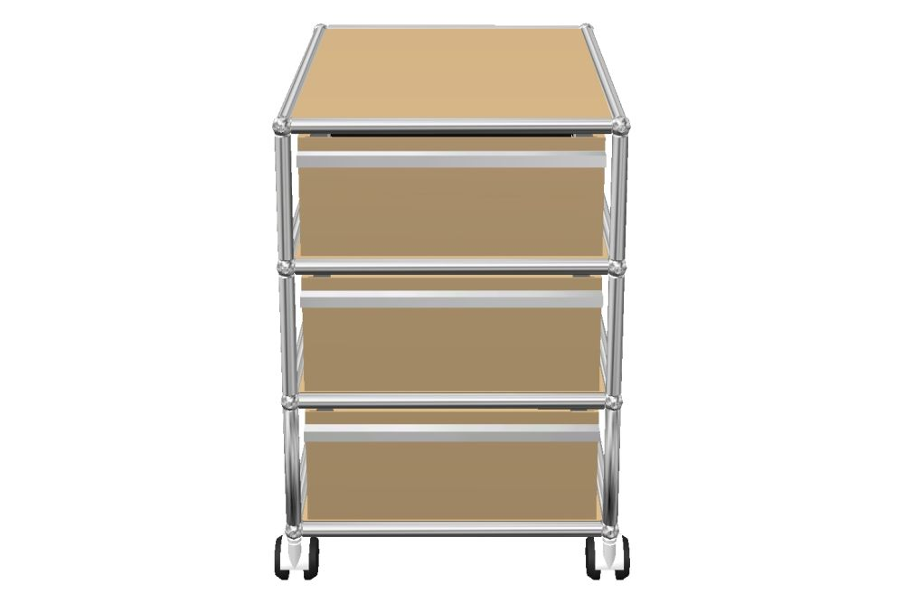 https://res.cloudinary.com/clippings/image/upload/t_big/dpr_auto,f_auto,w_auto/v1557204679/products/usm-150-haller-mobile-pedestal-usm-beige-usm-clippings-11197892.jpg