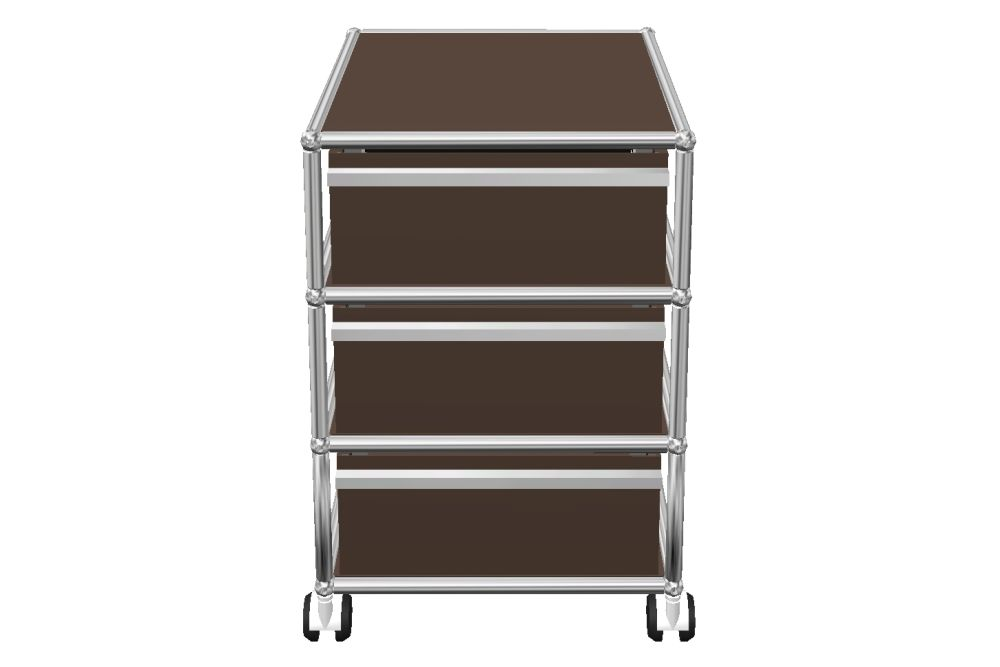 https://res.cloudinary.com/clippings/image/upload/t_big/dpr_auto,f_auto,w_auto/v1557204684/products/usm-150-haller-mobile-pedestal-usm-brown-usm-clippings-11197897.jpg