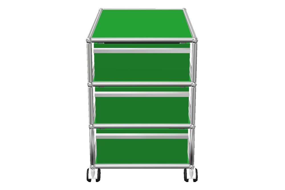 https://res.cloudinary.com/clippings/image/upload/t_big/dpr_auto,f_auto,w_auto/v1557204690/products/usm-150-haller-mobile-pedestal-usm-green-usm-clippings-11197900.jpg