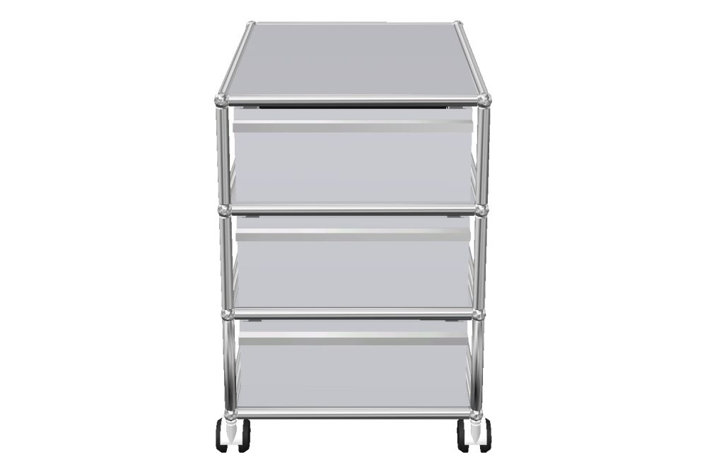 https://res.cloudinary.com/clippings/image/upload/t_big/dpr_auto,f_auto,w_auto/v1557204698/products/usm-150-haller-mobile-pedestal-usm-matte-silver-usm-clippings-11197901.jpg