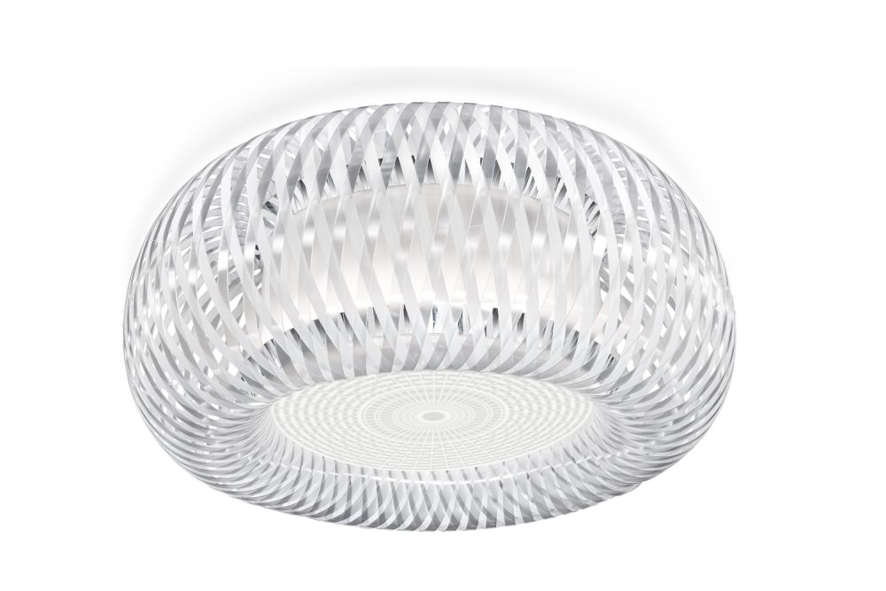 https://res.cloudinary.com/clippings/image/upload/t_big/dpr_auto,f_auto,w_auto/v1557205442/products/kalatos-ceiling-light-prisma-slamp-elisa-giovannoni-clippings-11198485.jpg