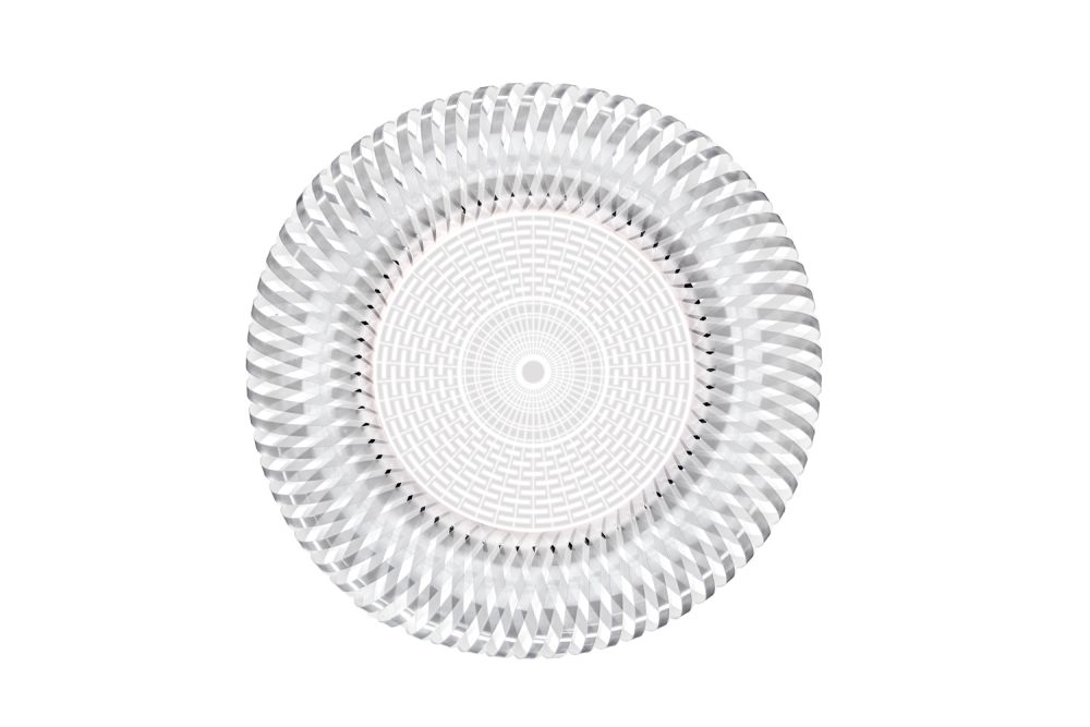 https://res.cloudinary.com/clippings/image/upload/t_big/dpr_auto,f_auto,w_auto/v1557205450/products/kalatos-ceiling-light-slamp-elisa-giovannoni-clippings-11198626.jpg