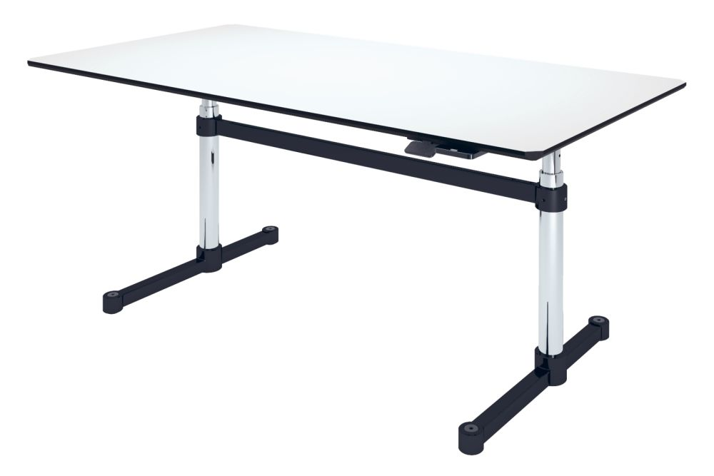 https://res.cloudinary.com/clippings/image/upload/t_big/dpr_auto,f_auto,w_auto/v1557210103/products/usm-190-kitos-m-height-adjustable-desk-usm-clippings-11198695.jpg