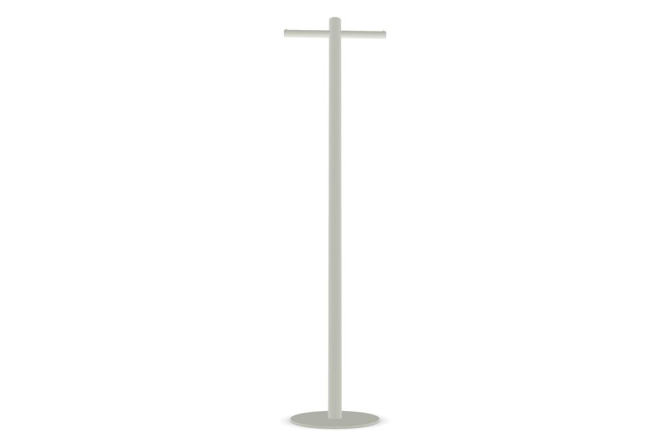https://res.cloudinary.com/clippings/image/upload/t_big/dpr_auto,f_auto,w_auto/v1557216039/products/pole-coat-stand-cascando-robert-bronwasser-clippings-11198803.jpg