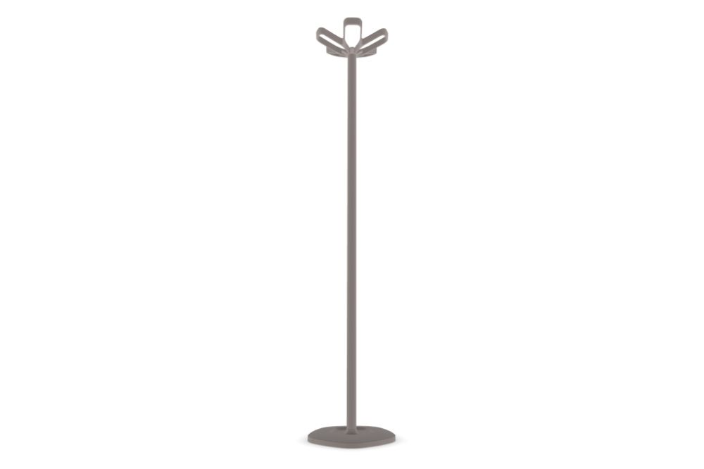 https://res.cloudinary.com/clippings/image/upload/t_big/dpr_auto,f_auto,w_auto/v1557216355/products/flower-coat-stand-cascando-robert-bronwasser-clippings-11198806.jpg