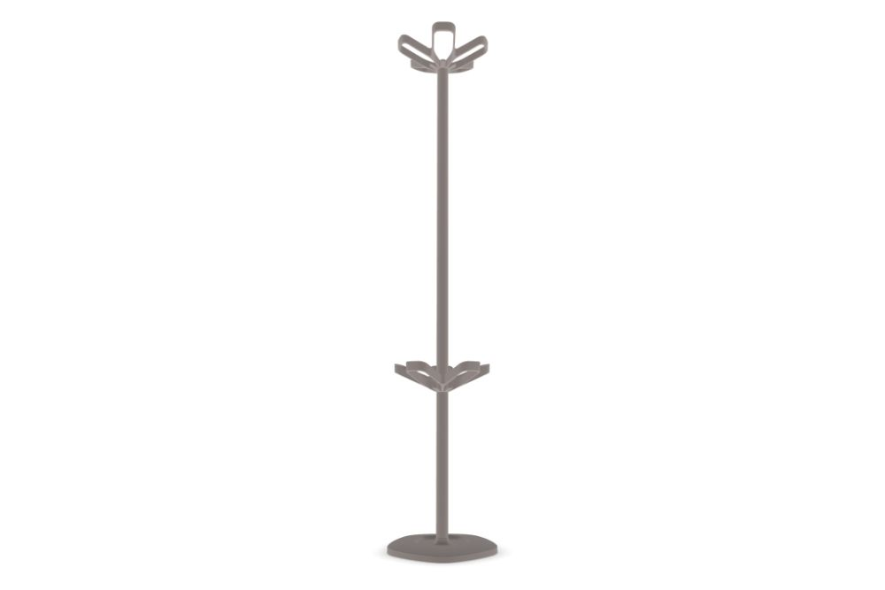 https://res.cloudinary.com/clippings/image/upload/t_big/dpr_auto,f_auto,w_auto/v1557216476/products/flower-plus-coat-stand-cascando-robert-bronwasser-clippings-11198807.jpg
