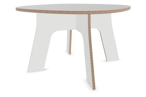 Cascando,Conferencing Tables,coffee table,end table,furniture,outdoor table,plywood,table,wood