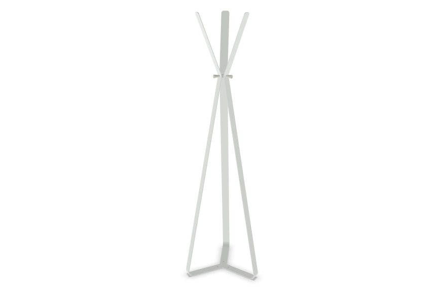 https://res.cloudinary.com/clippings/image/upload/t_big/dpr_auto,f_auto,w_auto/v1557289321/products/bend-coat-stand-cascando-peter-van-de-water-clippings-11198998.jpg