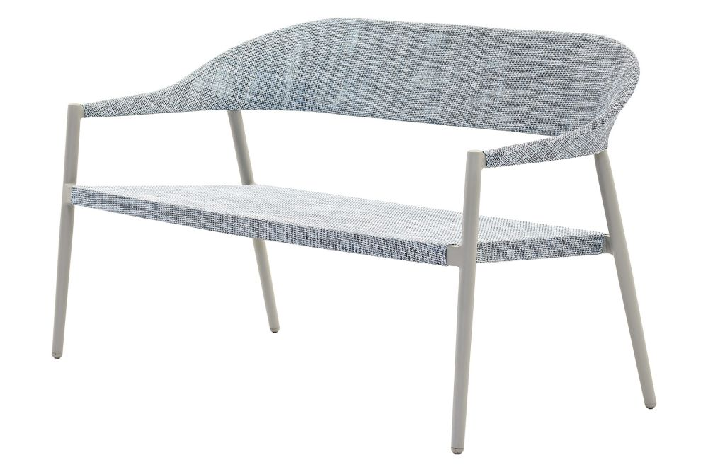 https://res.cloudinary.com/clippings/image/upload/t_big/dpr_auto,f_auto,w_auto/v1557306714/products/clever-2-seater-sofa-un-upholstered-229d25-silk-grey-acquerello-varaschin-rd-varaschin-clippings-11199069.jpg