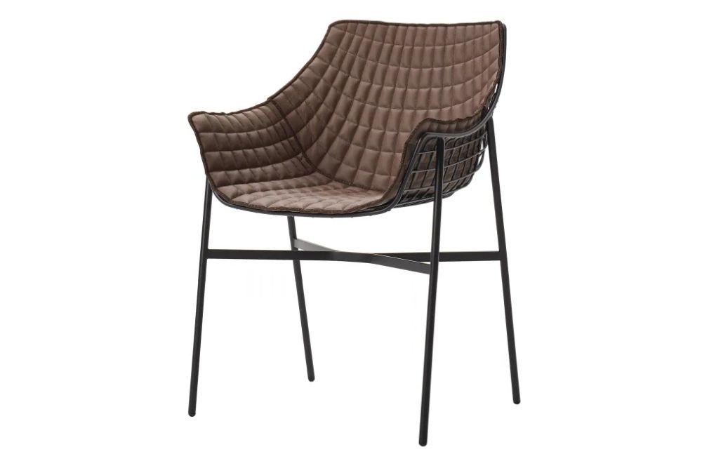 Bianco - C - high,Varaschin,Outdoor Chairs,chair,furniture,outdoor furniture