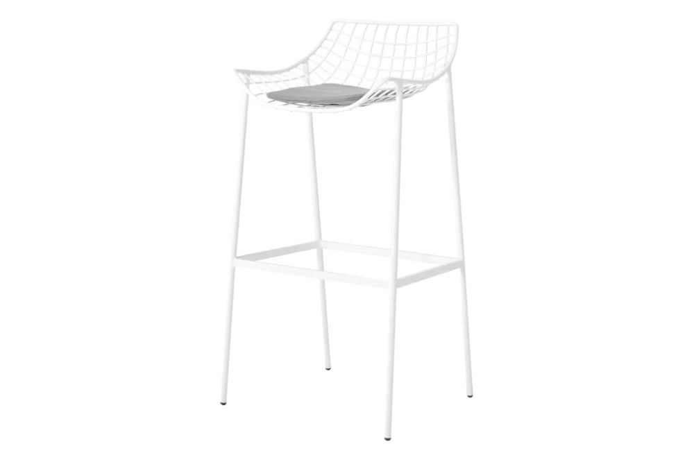 https://res.cloudinary.com/clippings/image/upload/t_big/dpr_auto,f_auto,w_auto/v1557330270/products/summerset-bar-stool-upholstered-seat-bianco-c-high-varaschin-christophe-pillet-clippings-11186702.jpg