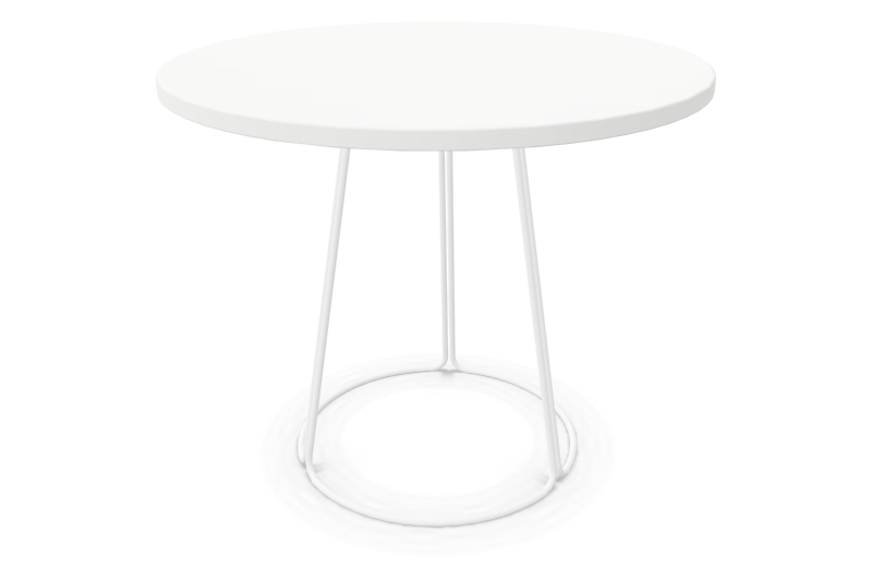 coffee table,end table,furniture,stool,table