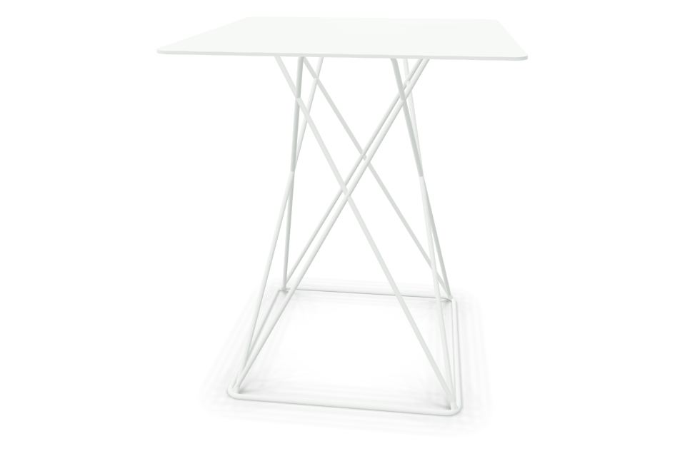 https://res.cloudinary.com/clippings/image/upload/t_big/dpr_auto,f_auto,w_auto/v1557384597/products/platform-side-table-traffic-white-cascando-peter-van-de-water-clippings-11199019.png