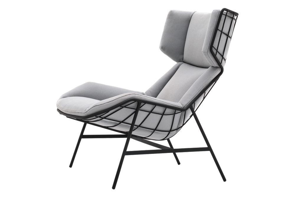 https://res.cloudinary.com/clippings/image/upload/t_big/dpr_auto,f_auto,w_auto/v1557390803/products/summerset-berg%C3%A8re-relax-armchair-upholstered-bianco-c-varaschin-christophe-pillet-clippings-11186771.jpg