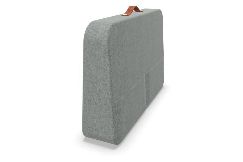 Price Grp. P0,Cascando,Desk Storage,concrete,rectangle