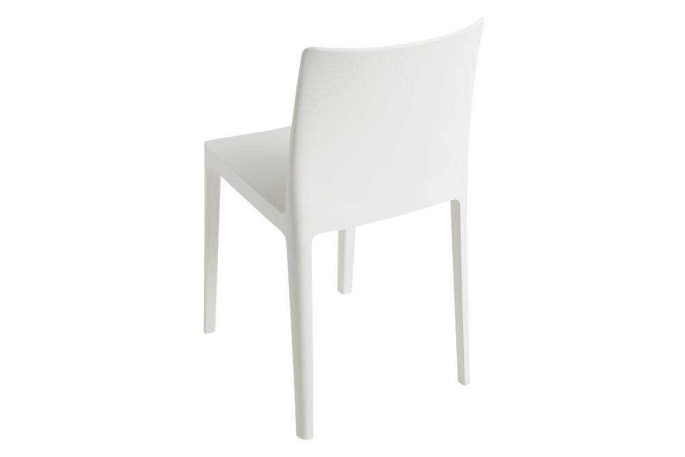 https://res.cloudinary.com/clippings/image/upload/t_big/dpr_auto,f_auto,w_auto/v1557394129/products/elementaire-dining-chair-set-of-2-hay-ronan-erwan-bouroullec-clippings-11199481.jpg