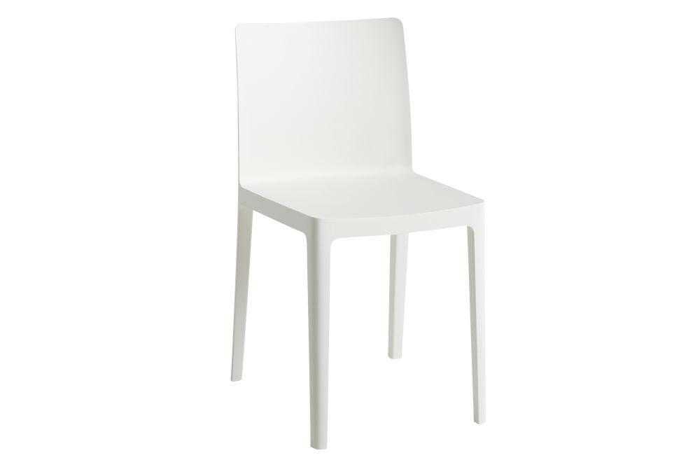 https://res.cloudinary.com/clippings/image/upload/t_big/dpr_auto,f_auto,w_auto/v1557394136/products/elementaire-dining-chair-set-of-2-hay-ronan-erwan-bouroullec-clippings-11199482.jpg
